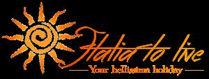 Logo-italia-to-live-medio
