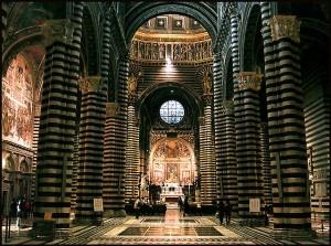Duomo-300x223