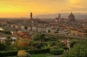 Florence-300x199