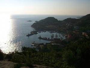 Giglio-porto-300x225
