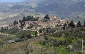 Montefioralle-panorama-300x191
