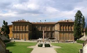 Palazzo-Pitti-300x182