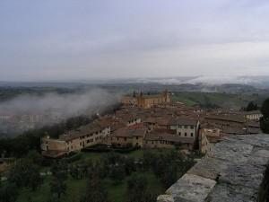 San-Gimignano-300x225