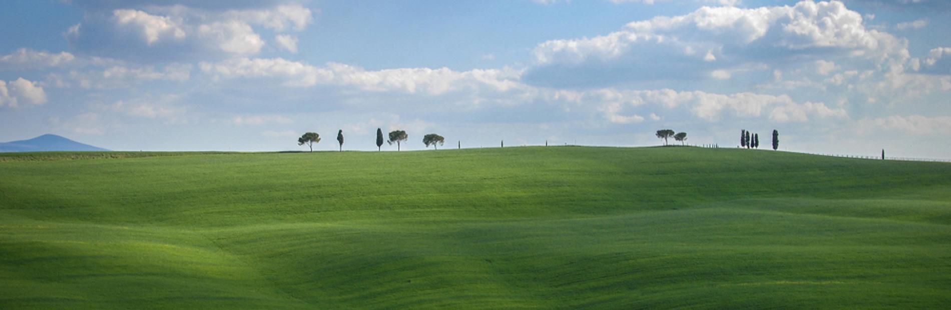 just-tuscany2