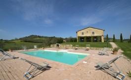 Villa-Leccino2-835×467