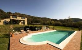 Villa-Maurino2-835×467