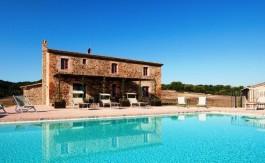 Villa-Rossellino-835×467