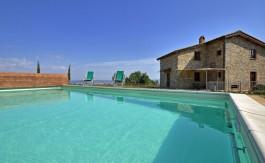 Villa-Campiglia-835×467