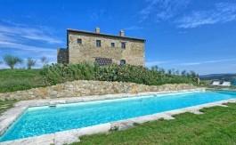 Villa-Riccioli-835x467
